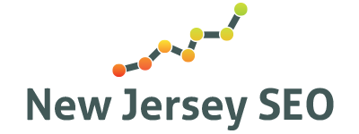New Jersey SEO